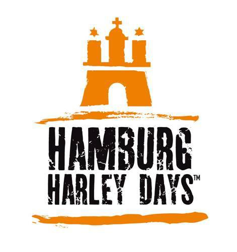 Hamburg-Harley-Days