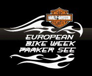 European-Bike-Week-Faaker-See-2016